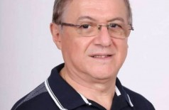 Ricardo Velez Rodrigues/Redes Sociais