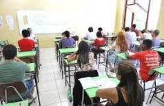 CNE vota hoje a Base Nacional Comum do Ensino Médio
