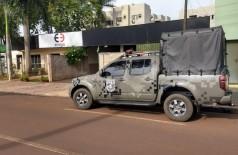Empresa que forneceu merendeiras ao município por quase R$ 2 milhões tenta reverter multa judicial (Foto: Sidnei Bronka)