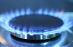 Agepan publica a Tarifa Média do gás canalizado