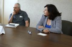João Fava Neto pediu exoneração do cargo de secretário municipal de Fazenda após ser preso (Foto: A. Frota)