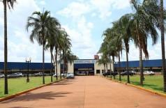 Prefeitura de Dourados mantém recesso iniciado dia 24 de dezembro até a próxima sexta-feira, dia 4 (Foto: A. Frota)