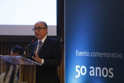 Segundo Marcos Cintra, equipe também discute imposto único (Foto: Fernando Frazão/Agência Brasil)