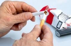Pai fumante pode prejudicar a fertilidade de filho homem, aponta pesquisa