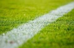 Em 2019, decisões da Fifa podem mudar o futuro do futebol mundial