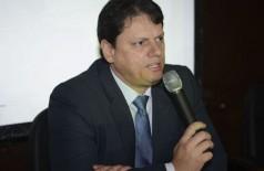 Governo estuda privatizar ou liquidar 100 estatais, diz ministro (Elza Fiúza/Agência Brasil)