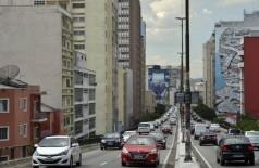 O seguro é obrigatório e deve ser pago por motoristas e motociclistas de todo o país - Arquivo/Agência Brasil