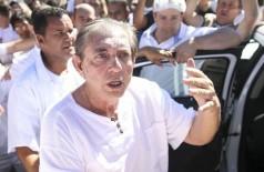 Defesa de João de Deus desiste de habeas corpus no STF