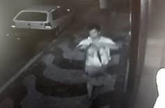 Homem decepa pênis de parceiros e joga no lixo em SP