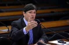 MPF pede condenação de Rodrigo Rocha Loures em caso da mala (Arquivo/Janine Moraes/Agência Câmara dos Deputados)