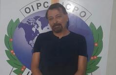 Itamaraty e Justiça confirmam que Battisti segue direto para Itália