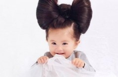 Baby Chanco tem mais de 360 mil seguidores no Instagram. Foto: Instagram/@babychanco