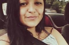 Daniela Eduarda Alves foi morta pelo marido no Paraná - Foto: Facebook/Reprodução