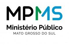 Corregedoria Nacional do Ministério Público realiza correição-geral em Mato Grosso do Sul