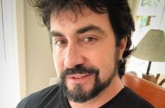 Padre Fábio Melo - Foto: Instagram / @pefabiodemelo