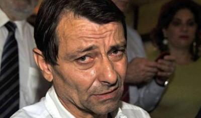 Cesare Battisti  (Foto: Marcello Casal Jr/Arquivo Agência Brasil)