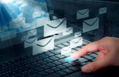 Vazamento expõe 773 milhões de e-mails