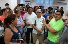 Vereador e deputado eleito diz que levará discussão sobre o valor das contas à Assembleia - Foto: divulgação