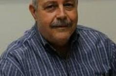 Ex-secretário de Fazenda da Prefeitura de Dourados é preso em Campo Grande