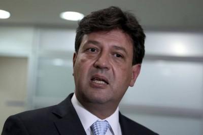 Foto: Wilson Dias/Agência Brasil