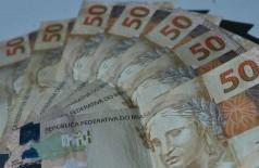 Instituições financeiras reduzem pela 4ª vez estimativa de inflação (Foto: Arquivo/Agência Brasil)