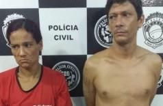 Foto: Divulgação SIG