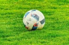 Copa do Brasil define últimos classificados à 2ª fase; URT elimina o Coritiba