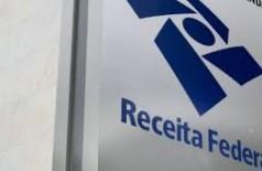 Receita Federal invalida CNPJ de 3,3 milhões de empresas
