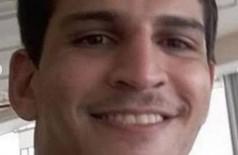 O estudante de Direito Vinícius Batista Serra - Foto: Instagram / Reprodução