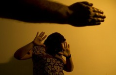 Casos de feminicídio põem em alerta governo e organizações civis