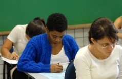 Selecionados no Fies devem complementar informações (Foto: Arquivo/Agência Brasil)