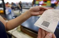 Emissão de documento fiscal eletrônico é obrigatória a partir de março