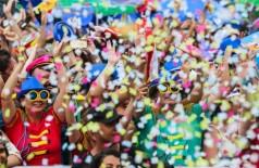 Carnaval é feriado? Entenda o que diz a lei (Foto: Fernando Maia/Riotur/Divulgação)