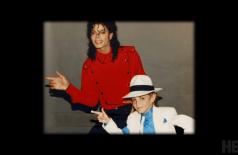 Corpo de Michael Jackson pode ser exumado após surgirem novos acusadores de abuso sexual (Foto: reprodução)