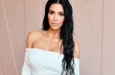 Kim Kardashian pagará aluguel durante cinco anos para ex-presidiário