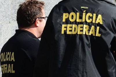 PF investiga desvios de recursos do transporte escolar (Foto: Arquivo/Agência Brasil)