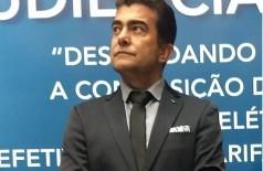 Marçal Filho propõe inclusão do tema Educação Financeira no currículo escolar (Foto: reprodução)