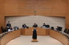 Decisão foi dos desembargadores da 1ª Câmara Criminal (Foto: Divulgação/TJ-MS)
