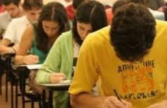 Escolas têm prazo até hoje para inscrever alunos em concurso de cartas