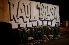 Justiça autoriza apreensão de jovem suspeito de planejar massacre