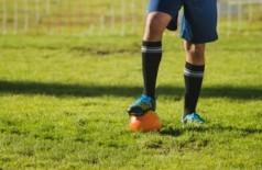 Mudanças nas regras do futebol devem tornar jogo mais dinâmico