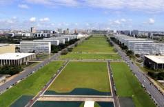 Decreto estabelece critérios para ocupação de cargos e funções na administração federal direta (Foto: José Cruz/Agência Brasil)