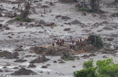 Vale prossegue com evacuações e quase mil pessoas estão fora de casa (Foto: Arquivo/Agência Brasil)