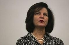 A procuradora-geral da República, Raquel Dodge - José Cruz/Arquivo/Agência Brasil