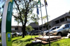 Publicado decreto que restitui jornada normal de trabalho a partir de 1º de julho