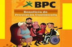Beneficiários do BPC têm direito a desconto na conta de energia elétrica