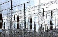 Acordo com bancos retira R$ 8,4 bi da tarifa de energia até 2020