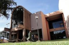 Peça será encenada no Teatro Municipal, no Parque dos Ipês (Foto: Divulgação)