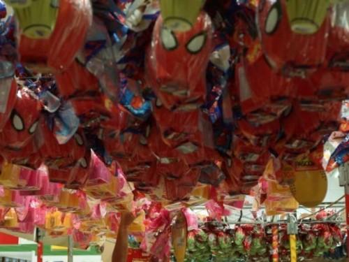 Páscoa deve movimentar mais de R$ 11 milhões na economia de Dourados (Foto: Eliel Oliveira/Arquivo)