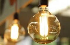 Conta de luz fica 12,39% mais cara em MS